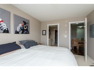 "Photo 14: 403 45559 YALE Road in Chilliwack: Chilliwack W Young-Well Condo for sale in ""THE VIBE"" : MLS®# R2463335"