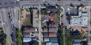 Photo 9: 11742 96 Street in Edmonton: Zone 05 Land Commercial for sale : MLS®# E4201051