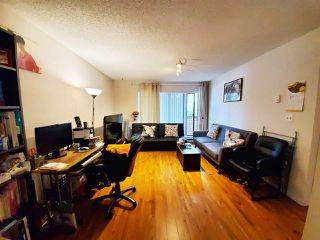 "Main Photo: 128 8651 WESTMINSTER Highway in Richmond: Brighouse Condo for sale in ""LANSDOWNE SQUARE"" : MLS®# R2468271"