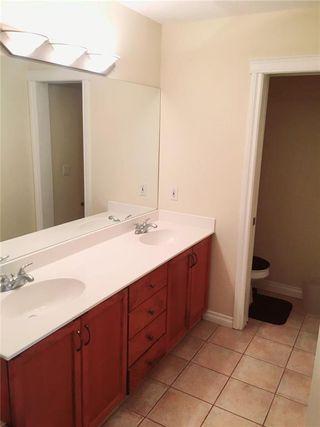 Photo 17: 7107 14 HEMLOCK Crescent SW in Calgary: Spruce Cliff Apartment for sale : MLS®# C4302638