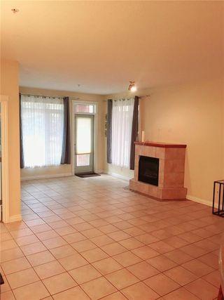 Photo 8: 7107 14 HEMLOCK Crescent SW in Calgary: Spruce Cliff Apartment for sale : MLS®# C4302638
