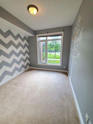 Photo 13: 7107 14 HEMLOCK Crescent SW in Calgary: Spruce Cliff Apartment for sale : MLS®# C4302638