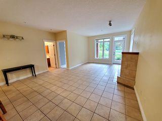 Photo 10: 7107 14 HEMLOCK Crescent SW in Calgary: Spruce Cliff Apartment for sale : MLS®# C4302638