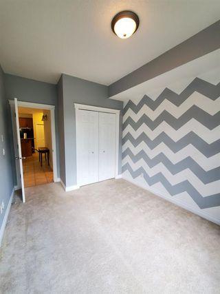 Photo 12: 7107 14 HEMLOCK Crescent SW in Calgary: Spruce Cliff Apartment for sale : MLS®# C4302638