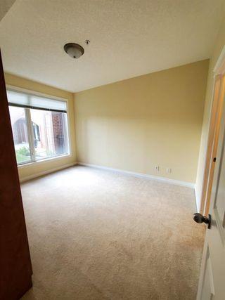 Photo 15: 7107 14 HEMLOCK Crescent SW in Calgary: Spruce Cliff Apartment for sale : MLS®# C4302638