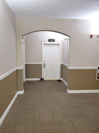 Photo 4: 7107 14 HEMLOCK Crescent SW in Calgary: Spruce Cliff Apartment for sale : MLS®# C4302638