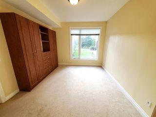 Photo 14: 7107 14 HEMLOCK Crescent SW in Calgary: Spruce Cliff Apartment for sale : MLS®# C4302638