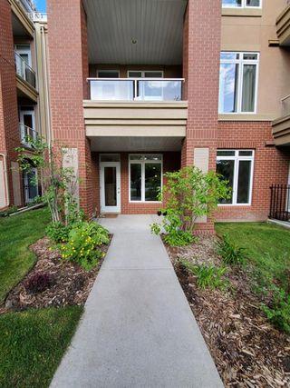 Photo 19: 7107 14 HEMLOCK Crescent SW in Calgary: Spruce Cliff Apartment for sale : MLS®# C4302638