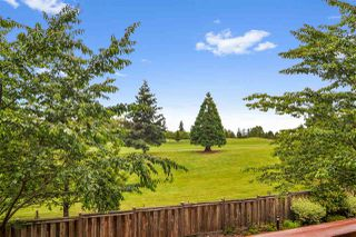 "Main Photo: 205 16499 64 Avenue in Surrey: Cloverdale BC Condo for sale in ""St. Andrews"" (Cloverdale)  : MLS®# R2470201"