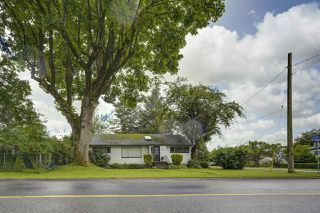 Photo 1: 2793 MCCALLUM Road in Abbotsford: Central Abbotsford House for sale : MLS®# R2472250