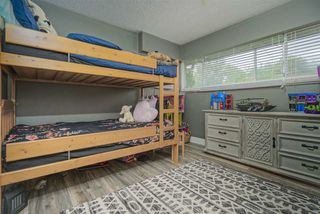 Photo 10: 2793 MCCALLUM Road in Abbotsford: Central Abbotsford House for sale : MLS®# R2472250