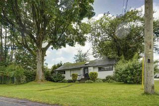 Photo 16: 2793 MCCALLUM Road in Abbotsford: Central Abbotsford House for sale : MLS®# R2472250