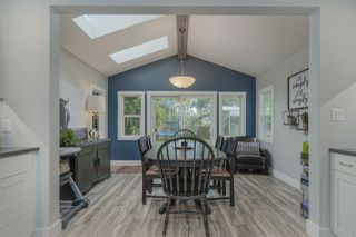 Photo 5: 2793 MCCALLUM Road in Abbotsford: Central Abbotsford House for sale : MLS®# R2472250