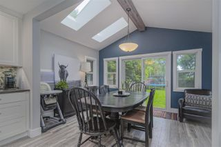 Photo 4: 2793 MCCALLUM Road in Abbotsford: Central Abbotsford House for sale : MLS®# R2472250
