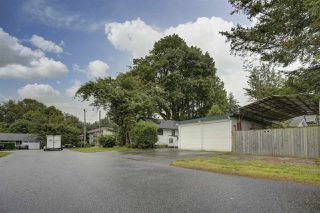 Photo 14: 2793 MCCALLUM Road in Abbotsford: Central Abbotsford House for sale : MLS®# R2472250
