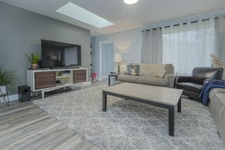 Photo 3: 2793 MCCALLUM Road in Abbotsford: Central Abbotsford House for sale : MLS®# R2472250