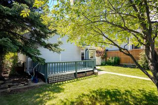 Photo 31: 824 19 Avenue NW in Calgary: Mount Pleasant Detached for sale : MLS®# A1009057