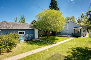 Photo 29: 824 19 Avenue NW in Calgary: Mount Pleasant Detached for sale : MLS®# A1009057