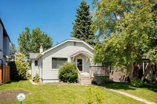 Photo 33: 824 19 Avenue NW in Calgary: Mount Pleasant Detached for sale : MLS®# A1009057