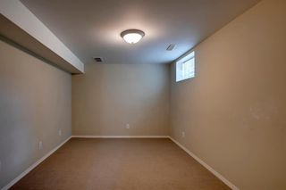 Photo 24: 824 19 Avenue NW in Calgary: Mount Pleasant Detached for sale : MLS®# A1009057