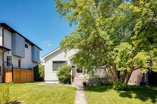 Photo 34: 824 19 Avenue NW in Calgary: Mount Pleasant Detached for sale : MLS®# A1009057
