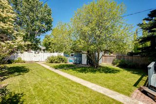 Photo 30: 824 19 Avenue NW in Calgary: Mount Pleasant Detached for sale : MLS®# A1009057