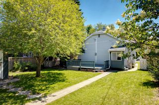 Photo 32: 824 19 Avenue NW in Calgary: Mount Pleasant Detached for sale : MLS®# A1009057