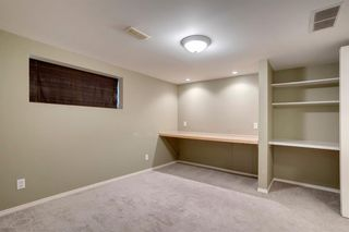 Photo 22: 824 19 Avenue NW in Calgary: Mount Pleasant Detached for sale : MLS®# A1009057