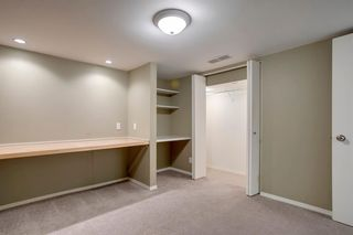 Photo 23: 824 19 Avenue NW in Calgary: Mount Pleasant Detached for sale : MLS®# A1009057