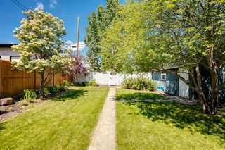 Photo 5: 824 19 Avenue NW in Calgary: Mount Pleasant Detached for sale : MLS®# A1009057