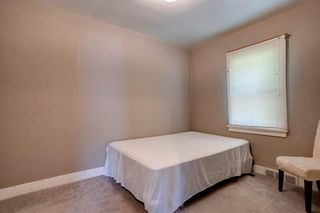 Photo 20: 824 19 Avenue NW in Calgary: Mount Pleasant Detached for sale : MLS®# A1009057