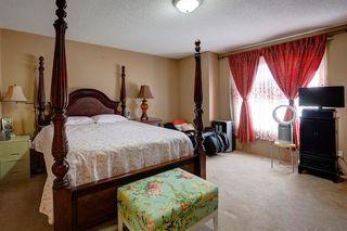 Photo 17: 10 TARALEA Bay NE in Calgary: Taradale Semi Detached for sale : MLS®# A1013270