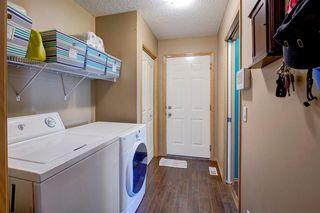 Photo 29: 10 TARALEA Bay NE in Calgary: Taradale Semi Detached for sale : MLS®# A1013270