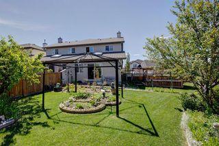 Photo 26: 10 TARALEA Bay NE in Calgary: Taradale Semi Detached for sale : MLS®# A1013270