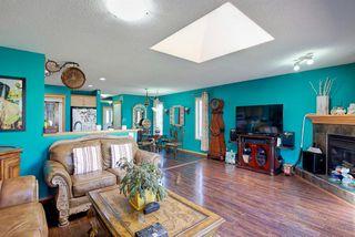 Photo 14: 10 TARALEA Bay NE in Calgary: Taradale Semi Detached for sale : MLS®# A1013270