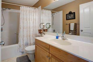 Photo 31: 10 TARALEA Bay NE in Calgary: Taradale Semi Detached for sale : MLS®# A1013270