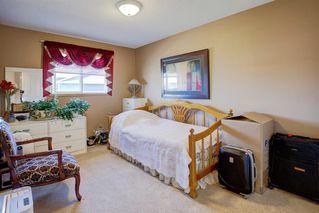 Photo 32: 10 TARALEA Bay NE in Calgary: Taradale Semi Detached for sale : MLS®# A1013270