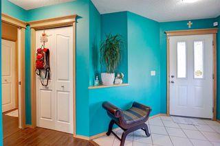 Photo 2: 10 TARALEA Bay NE in Calgary: Taradale Semi Detached for sale : MLS®# A1013270