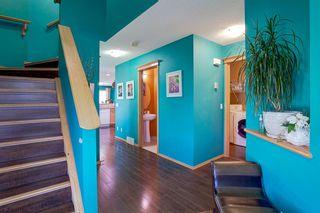 Photo 5: 10 TARALEA Bay NE in Calgary: Taradale Semi Detached for sale : MLS®# A1013270