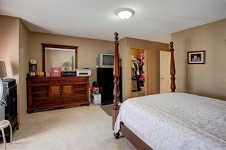 Photo 10: 10 TARALEA Bay NE in Calgary: Taradale Semi Detached for sale : MLS®# A1013270