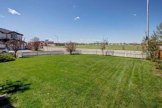 Photo 21: 10 TARALEA Bay NE in Calgary: Taradale Semi Detached for sale : MLS®# A1013270