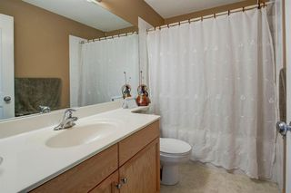 Photo 30: 10 TARALEA Bay NE in Calgary: Taradale Semi Detached for sale : MLS®# A1013270