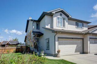 Photo 27: 10 TARALEA Bay NE in Calgary: Taradale Semi Detached for sale : MLS®# A1013270