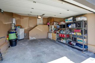 Photo 9: 10 TARALEA Bay NE in Calgary: Taradale Semi Detached for sale : MLS®# A1013270