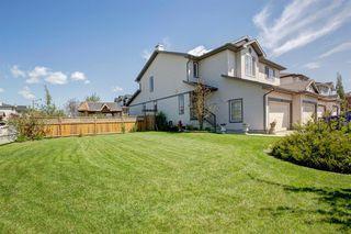 Photo 22: 10 TARALEA Bay NE in Calgary: Taradale Semi Detached for sale : MLS®# A1013270