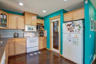Photo 12: 10 TARALEA Bay NE in Calgary: Taradale Semi Detached for sale : MLS®# A1013270