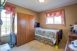 Photo 8: 10 TARALEA Bay NE in Calgary: Taradale Semi Detached for sale : MLS®# A1013270