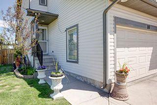 Photo 13: 10 TARALEA Bay NE in Calgary: Taradale Semi Detached for sale : MLS®# A1013270