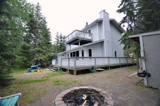 Photo 13: 1667 Tamarack Street: Rural Athabasca County House for sale : MLS®# E4206934