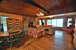 Photo 22: 1667 Tamarack Street: Rural Athabasca County House for sale : MLS®# E4206934